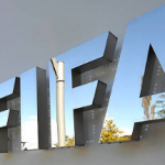 """""""El incierto escenario del fútbol europeo. Foto: Getty Images"""""""