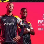 El ridículo de EA Sports con los TOTS de LaLiga en FIFA 20