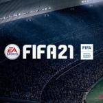 La primera gran cagada de FIFA 21 irrita a sus fans