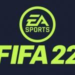 Fifa 22: Las novedades del nuevo título de EA Sports - Foto: AreadeJugones