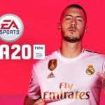 Los cinco desafíos más destacados del Modo Carrera de FIFA 20