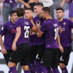 "Dos refuerzos de renombre para la Fiorentina ""Foto: AS"""