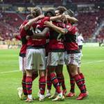 Flamengo apunta a un crack de la Ligue 1 para reventar el mercado en Brasil