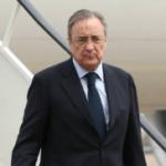 """""""Los tres fichajes que debe hacer el Real Madrid. Foto: Getty Images"""""""