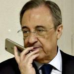 La nueva promesa que tiene en su punto de mira el Real Madrid / Eleconomista.es