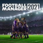 Los 25 mejores jóvenes, según Football Manager