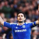 Chelsea quiere a Cech y Makelele como ayudantes de Frank Lampard / Zimbio