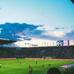 Una reflexión necesaria sobre el fútbol moderno - Foto: GQ España