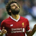 Salah / Liverpool
