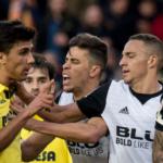 """El futbolista que se debate entre Brasil y España """"Foto: Getty"""""""