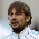 """Gabriel Heinze quiere llevarse a un futbolista de Boca Juniors """"Foto: MLS"""""""