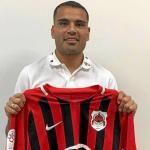 Gabriel Mercado ficha por el Al Rayyan / Twitter.com