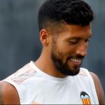 """Los mejores jugadores sudamericanos que siguen libres """"Foto: Marca"""""""