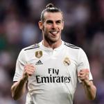 La enésima oportunidad de Gareth Bale en una gran cita