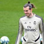 """El agente de Gareth Bale da pistas sobre su futuro """"Foto: Marca"""""""