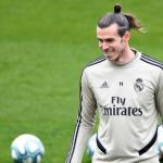 """Las cábalas del Real Madrid para poder deshacerse de Gareth Bale """"Foto: Marca"""""""