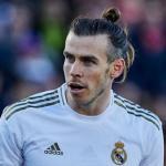 ¿Carta de libertad para Gareth Bale? / depor.com