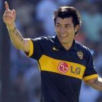 "Gary Medel, objetivo principal de Boca Juniors ""Foto: AS"""