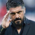 Gattuso convence en Nápoles / ABC.es