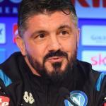 El Nápoles busca refuerzos en el Milán / ABC.es