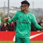 El Real Madrid seguirá el mismo guion con su mejor canterano. Foto: El Español