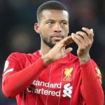 "El reemplazo de Wijnaldum ya está en el Liverpool ""Foto: Transfermarkt"""