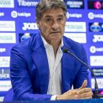 """El Getafe CF va a por dos de los mejores jugadores de LaLiga """"Foto: Marca """""""