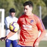 La venta de Giménez, un negocio imperdible para el Atlético