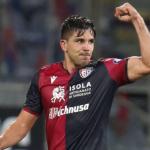 """Intercambio a la vista entre Cagliari y Torino con dos cracks como protagonistas """"Foto: AS"""""""