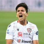 Gio Simeone, un sueño casi imposible para el Celta de Vigo