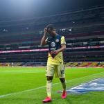 Los 2 clubes a los que ha sido ofrecido Giovani Dos Santos para salir del América. Foto: futboltotal.com.mx