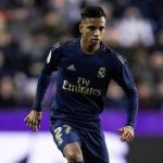 El ejemplo de Vinicius a seguir por Rodrygo en en Madrid