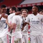El mercado de fichajes acaba con la ilusión del Real Madrid