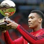 """Los 3 favoritos para ganar el Golden Boy """"Foto: Sports Illustrated"""""""