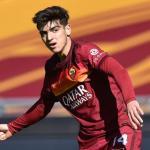 Las jóvenes estrellas a tener en cuenta en la Euro U21