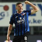 El Inter de Milán se mete en la puja por Robin Gosens