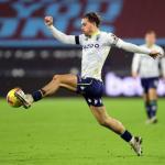 El Manchester United elige al reemplazante de Pogba: Jack Grealish