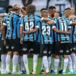 """Gremio quiere firmar a un entrenador argentino como recambio de Scolari """"Foto: Globo"""""""