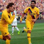 Alineaciones probables Jornada 1 de los 20 equipos de Primera división española. Comunio Biwenger