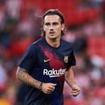 El United apunta a próximo destino de Antoine Griezmann
