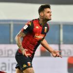 Guerra entre Milán y Juve por el nuevo goleador de la Serie A / Sempremilan.com