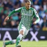 """Tres posibles recambios de Guido Rodríguez en el Real Betis """"Foto: Estadio Deportivo"""""""