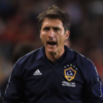 "Guillermo Barros Schelotto, cerca de regresar a la Superliga argentina ""Foto: AS"""