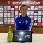 Guti puede continuar su carrera como entrenador en Brasil / Elespanol.com