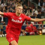 El United ya sabe cómo conseguir a Haaland | Four Four Two