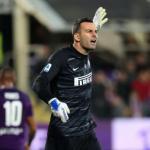 La eterna cuenta pendiente del Inter de Milán con la portería