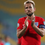 ¿Qué país tiene la selección con más futuro en el fútbol mundial?