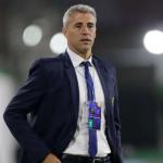 "Hernán Crespo se entromete por un objetivo de Boca Juniors ""Foto: Marca"""