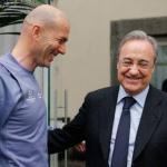 Christian Eriksen, el crack que necesita el Real Madrid (RMCF)