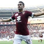 Iago Falqué vuelve al Genoa / Eldesmarque.com